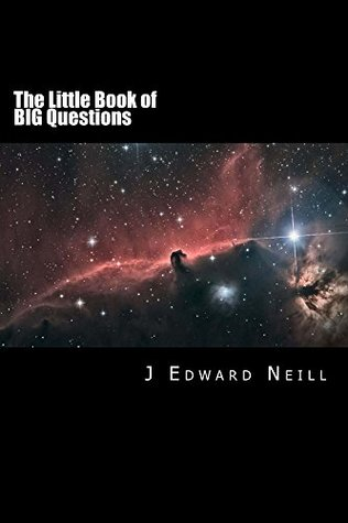 The Little Book of Big Questions (Coffee Table Philosophy 11)