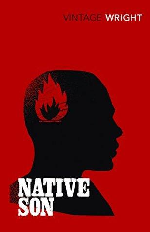 native son themes