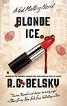 Blonde Ice (Gil Malloy #3)