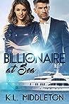 Billionaire at Sea #1