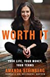 Worth It by Amanda Steinberg