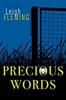 Precious Words (Best Friends Book 1)