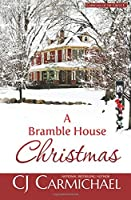 a bramble house christmas carrigans of the circle c 6