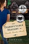 The Disreputable ...