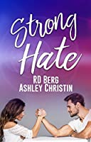 Strong Hate (A Thin Line Book 1)