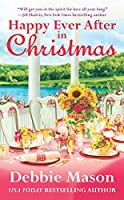 Happy Ever After in Christmas (Christmas, Colorado Book 7)
