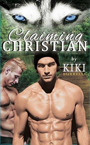 Claiming Christian