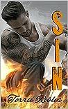 Sin (Devil's Fury, #1)