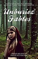 Unburied Fables