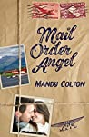 Mail Order Angel
