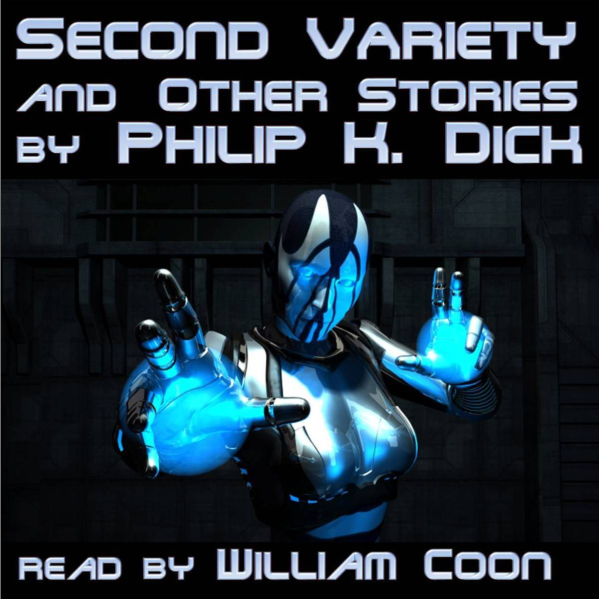 Review second variety