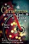 The Christmas Bike
