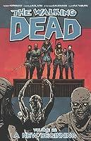 The Walking Dead 22: A New Beginning