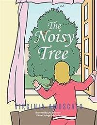 The Noisy Tree