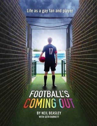 Football's Coming Out