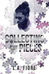Collecting the Pieces