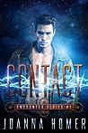 Contact (Encounter Series #1)