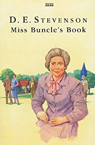 Miss Buncle's Book (Barbara Buncle #1)
