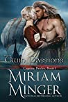 Twin Passions (Captive Brides #1)