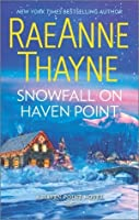 Snowfall on Haven Point (Haven Point, #5)