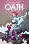 Oath: An Anthology of New (Queer) Heroes