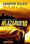 #lazarus10