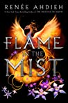 Flame in the Mist by Renée Ahdieh