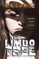 The Limbo Tree