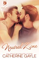 Neutral Zone (Portland Storm, #11.5)