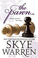 The Pawn (Endgame, #1)
