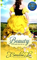 Beauty (Everland Ever After #3)