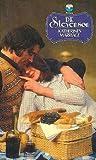 Katherine's Marriage (Katherine, #2)