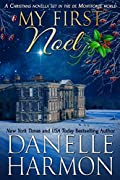 My First Noel: A Christmas Novella Set in The De Montforte World