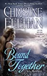 Bound Together (Sea Haven/Sisters of the Heart, #6)