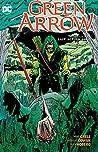 Green Arrow, Vol. 6: The Last Action Hero