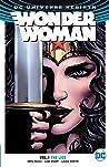 Wonder Woman, Volume 1 by Greg Rucka