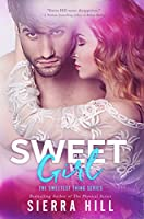 Sweet Girl (The Sweetest Thing #2)