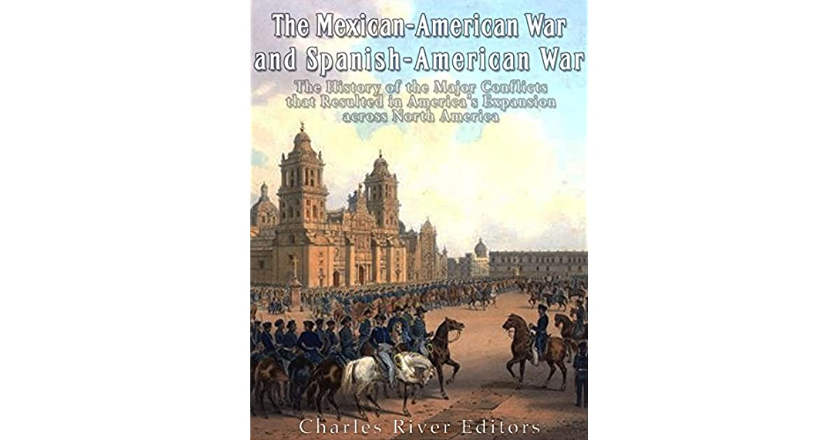 a diccussion on causes and effects of the mexican american war Causes of the mexican-american war where the blame lies for the mexican-american war is hard to define the westward movement of americans in response to manifest destiny has been established as the ultimate cause of the war  many believe that president polk, with his aggressive promises.