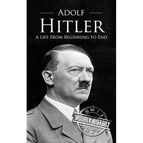 short biography of adolf hitler Short biography of adolf hitler (1889-1945) including hitler's rise to power, his strange charisma hitler's foreign and domestic policies which led to wwii.
