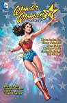 Wonder Woman '77, Vol 1