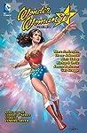 Wonder Woman '77, Vol 1 audiobook download free