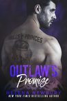 Outlaw's Promise