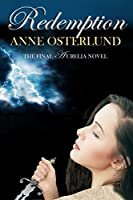Redemption: The Final Novel in the Aurelia Trilogy