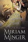 My Runaway Heart (The Man of My Dreams Series, #2)