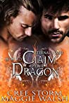 How To Claim Your Dragon (Eternal Flame #4)