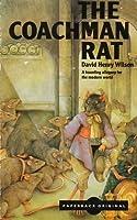 The Coachman Rat (Dark Fantasy)