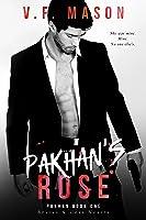 Pakhan's Rose