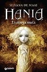 Hania: La strega muta