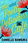 The Pretty Delicious Cafe
