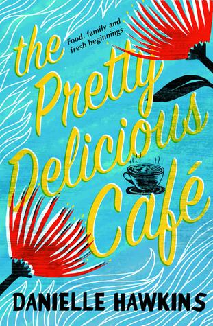 The Pretty Delicious Café